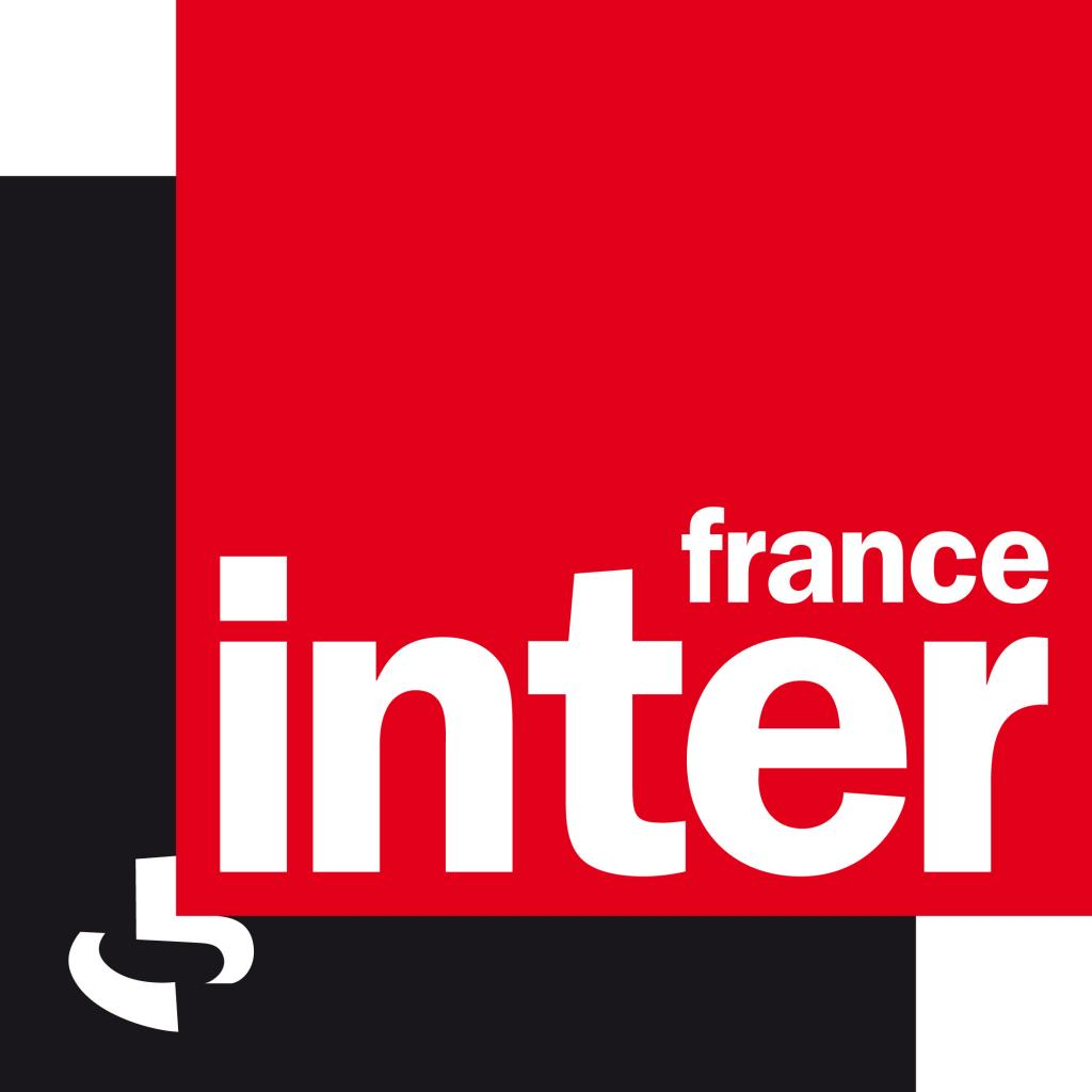 Emission �� le d��bat de midi �� de France Inter | Eva Sas