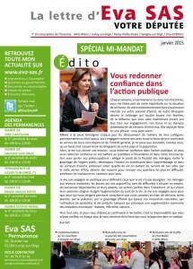 2014-11-EVA SAS_MI-MANDAT-4P_net-1