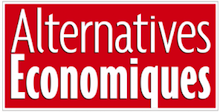 logo_alternatives vignette