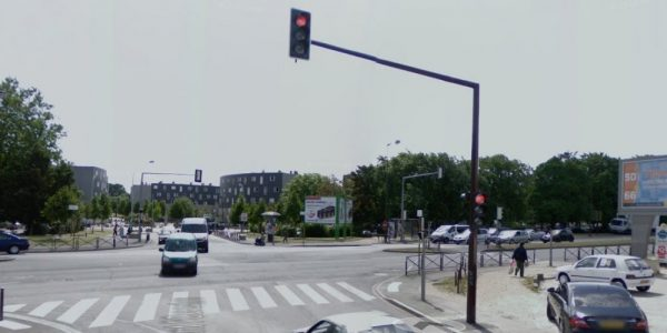 lieu rencontre gay à Viry Châtillon
