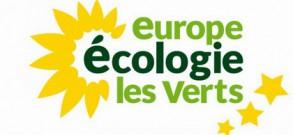 Logo-Europe-Ecologie-Les-Verts-réduit21