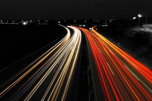 autoroute-fribourg-nuit