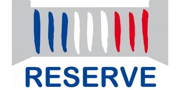 Parti-du-Vote-Blanc-logo-de-l-assemblee-nationale