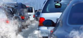 pollution-voitures